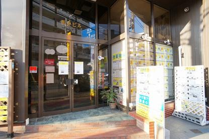 長野土地建物株式会社の画像2