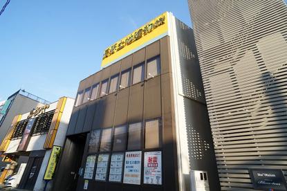 長野土地建物株式会社の画像3