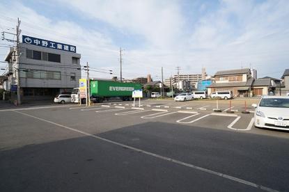 ミニストップ前原西4丁目店の画像2