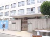 大阪市立 清水丘小学校