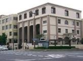 大阪市立 長居小学校