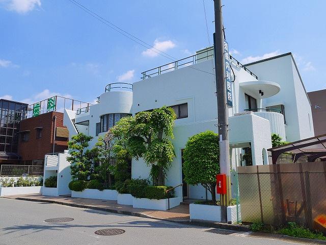 須基内科医院の画像