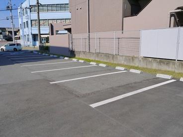 auショップ 奈良の画像5
