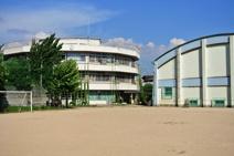 浦風小学校