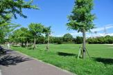 小田南公園