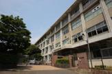 広島市立仁保中学校