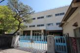 広島市立舟入小学校