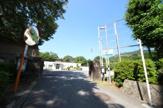広島市立上温品小学校