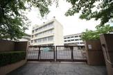広島市立温品小学校