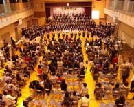 中央区立 豊海小学校の画像3