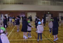 月島幼稚園の画像2
