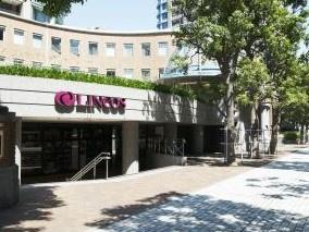 リンコス リバーシティ店の画像2