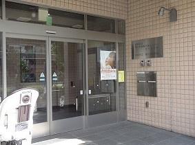 子ども家庭支援センター きらら中央【託児所】の画像3