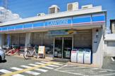 ローソン尼崎大島3丁目店