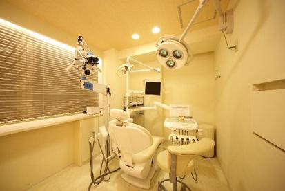 鈴木歯科医院の画像2