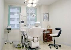 リバーシティ歯科の画像1