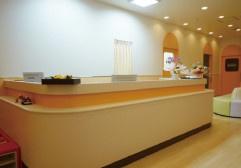 小森小児科医院の画像1