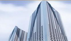 ザ東京タワーズクリニックの画像2
