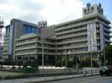 茨木市役所