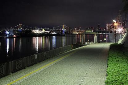 豊海運動公園の画像1