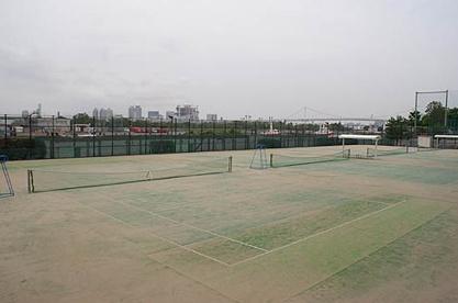 豊海運動公園の画像3