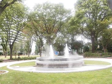 黎明橋公園の画像1