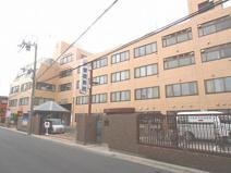 小曽根病院
