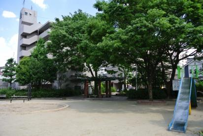 琴浦公園の画像1