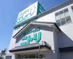 ニトリ・伊丹店