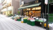 スターフルーツ 小石川店