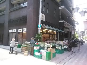 スターフルーツ 小石川店の画像2