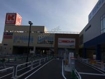 関西スーパー 高石駅前店