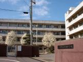 船橋市立七林中学校