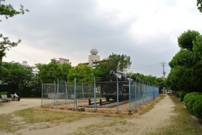 大物公園の画像1