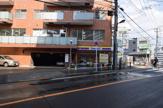 ミニストップ文京春日2丁目店