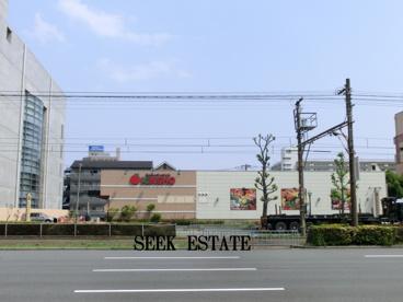 近商ストア 大小路店の画像2