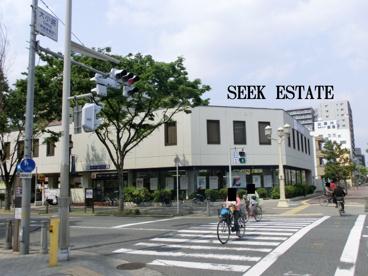関西アーバン銀行 堺支店の画像1