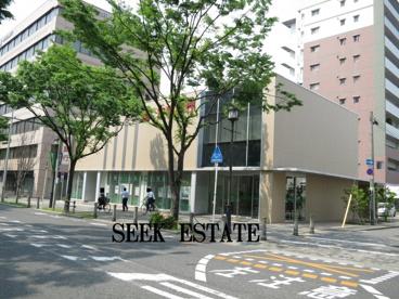 京都銀行 堺支店の画像2