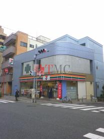 セブンイレブン荒川西尾久3丁目店の画像4