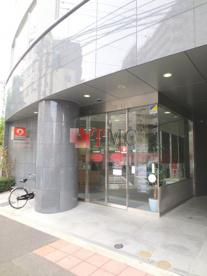 朝日信用金庫 荒川支店の画像4