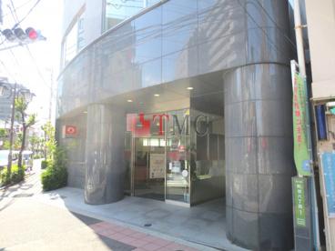 朝日信用金庫 荒川支店の画像5