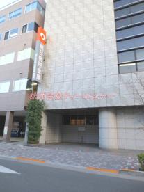 朝日信用金庫 東尾久支店の画像2