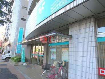東京都民銀行 三河島支店の画像5
