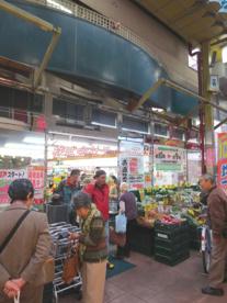シマダヤ 三ノ輪店の画像2