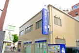 関西アーバン銀行尼崎支店