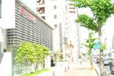 京都銀行尼崎支店