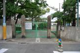 市立杭瀬小学校