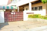 市立竹谷小学校