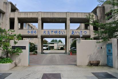 市立鳴尾北小学校の画像1