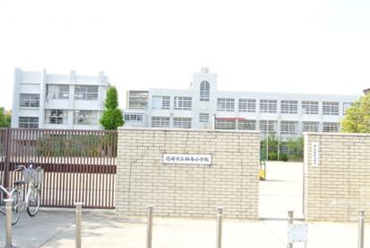 市立梅香小学校の画像1